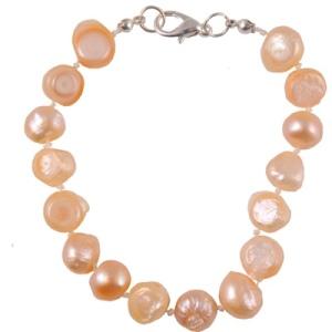 Freshwater-Pearl-Bracelet-WEB